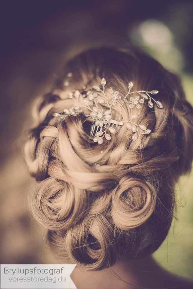 bryllupsfoto-118