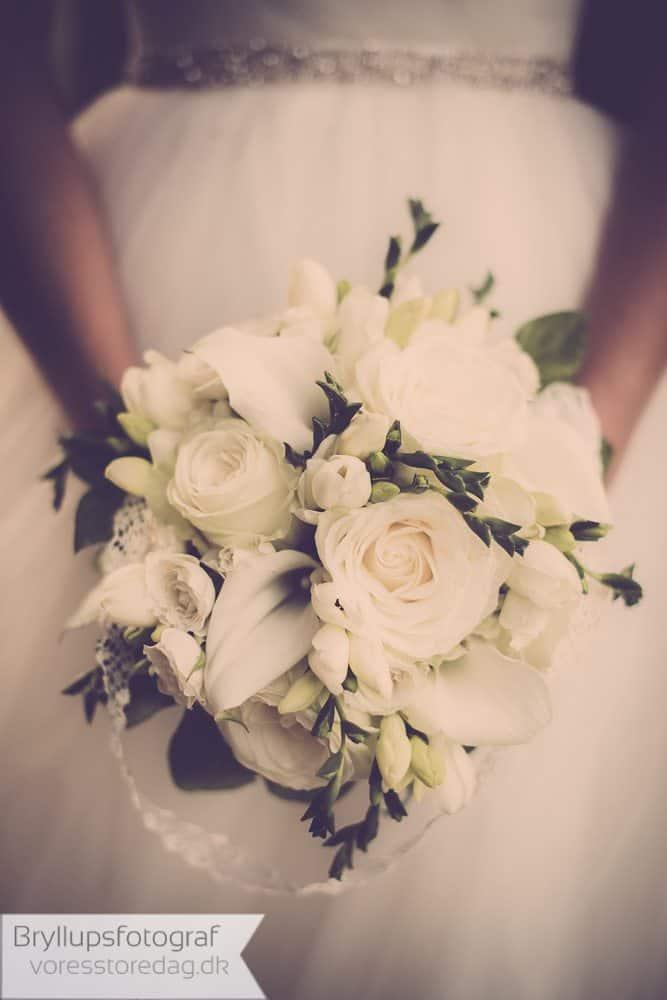 bryllupsfoto-122