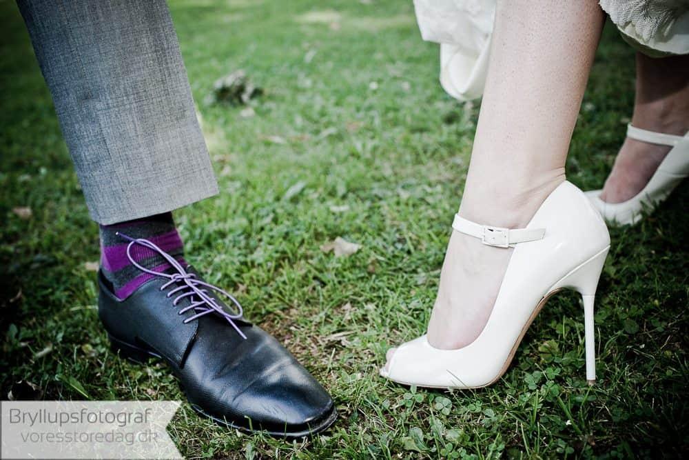 bryllupsfoto-132