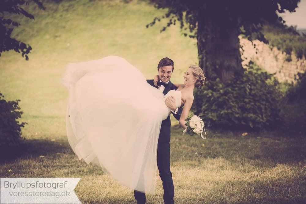 bryllupsfoto-136