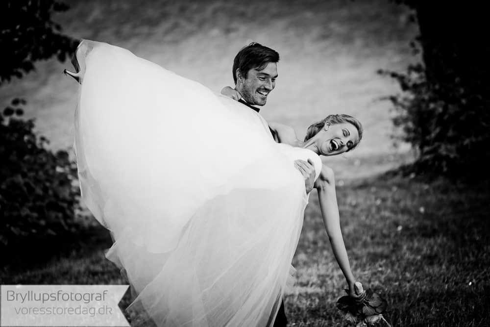 bryllupsfoto-138