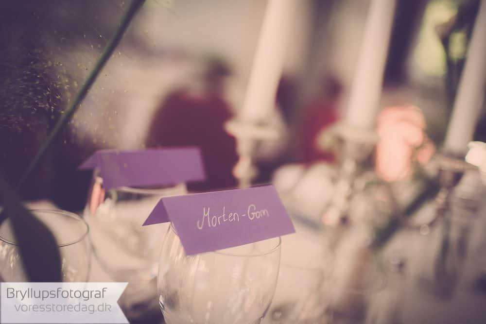 bryllupsfoto-149