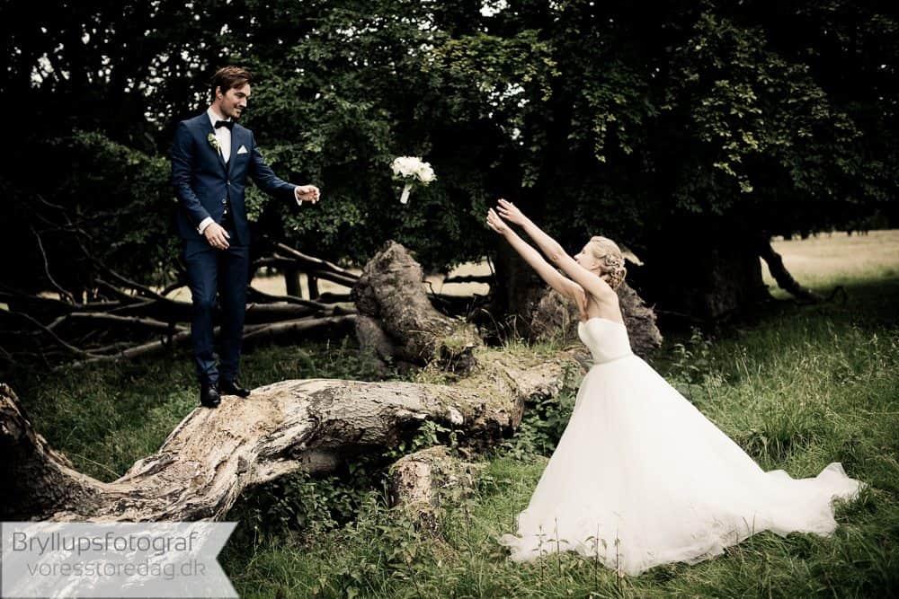 bryllupsfoto-155