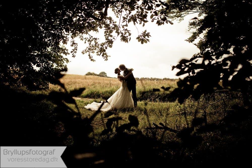 bryllupsfoto-161