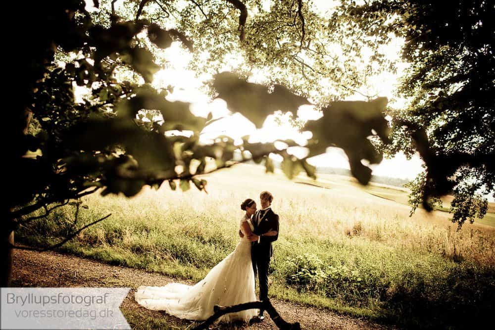 bryllupsfoto-181