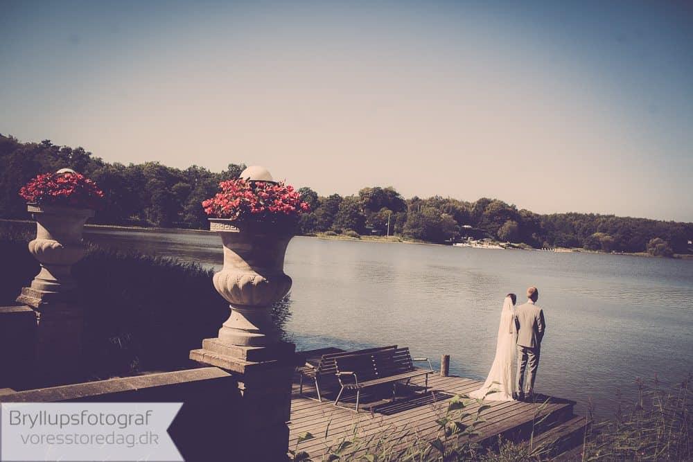 bryllupsfoto-38