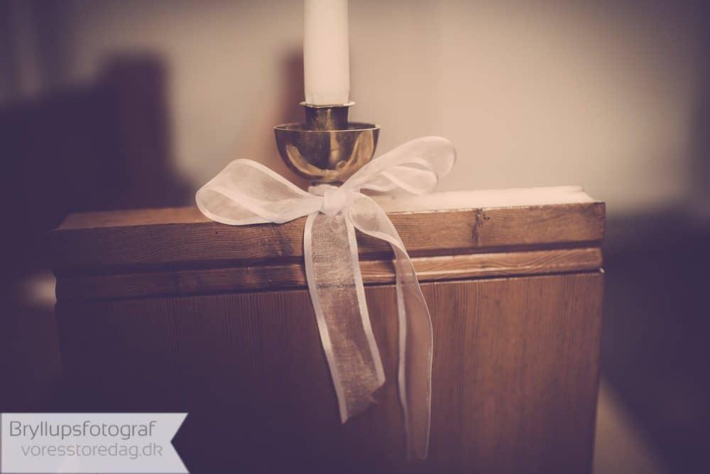 bryllupsfoto-7