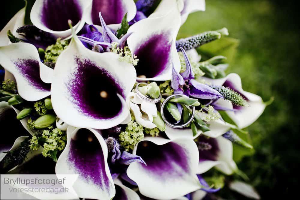 bryllupsfoto-83
