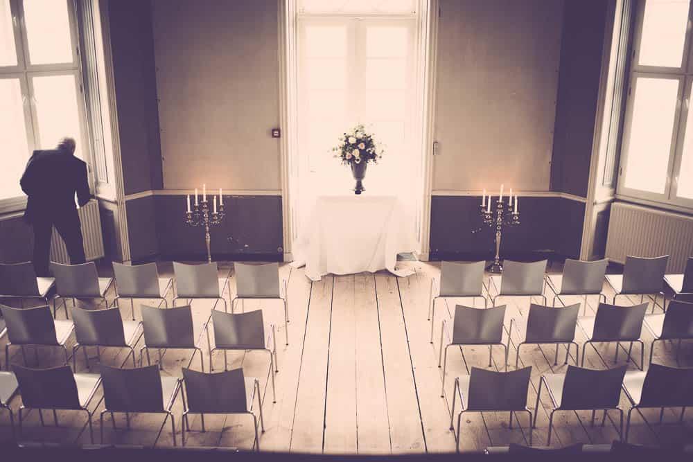 Jomfruens Egede-bryllupsfoto-1-10