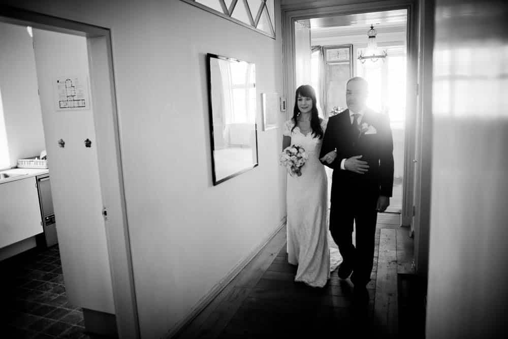 Jomfruens Egede-bryllupsfoto-1-12