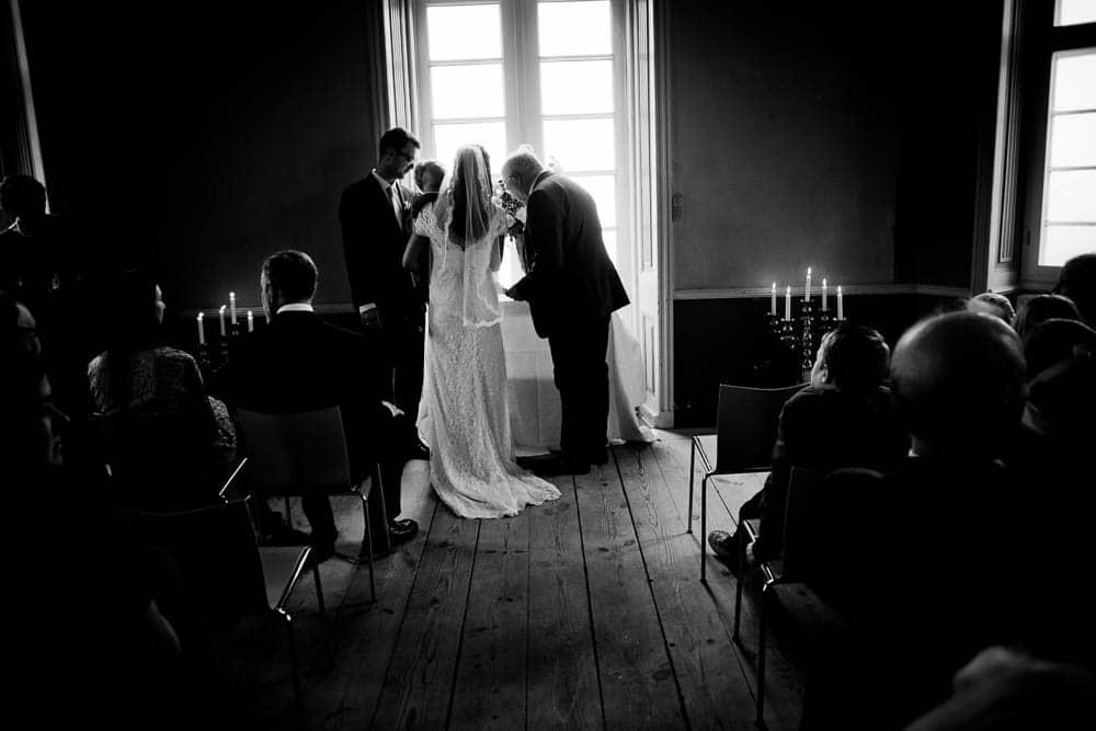 Jomfruens Egede-bryllupsfoto-1-13