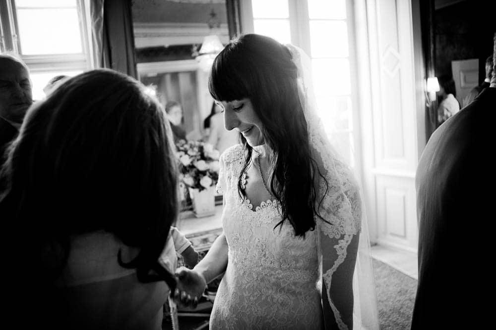 Jomfruens Egede-bryllupsfoto-1-16