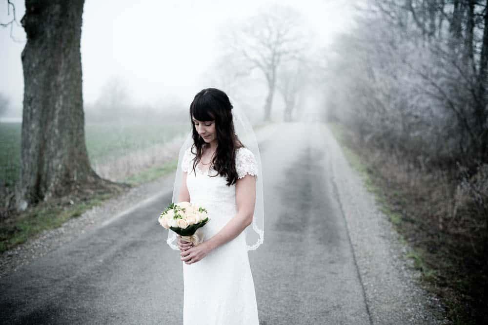Jomfruens Egede-bryllupsfoto-1-20
