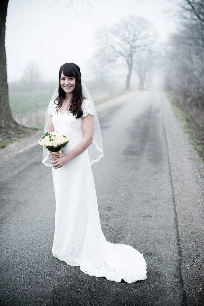 Jomfruens Egede-bryllupsfoto-1-21
