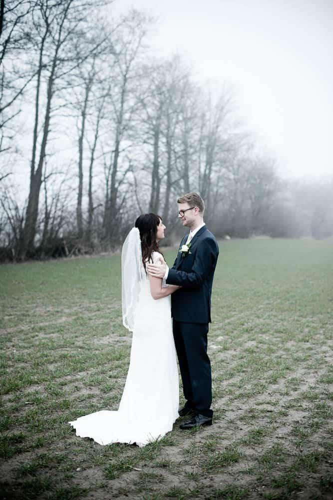 Jomfruens Egede-bryllupsfoto-1-22