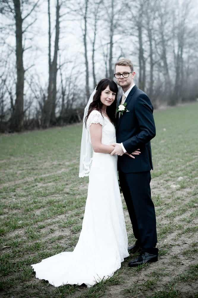 Jomfruens Egede-bryllupsfoto-1-23