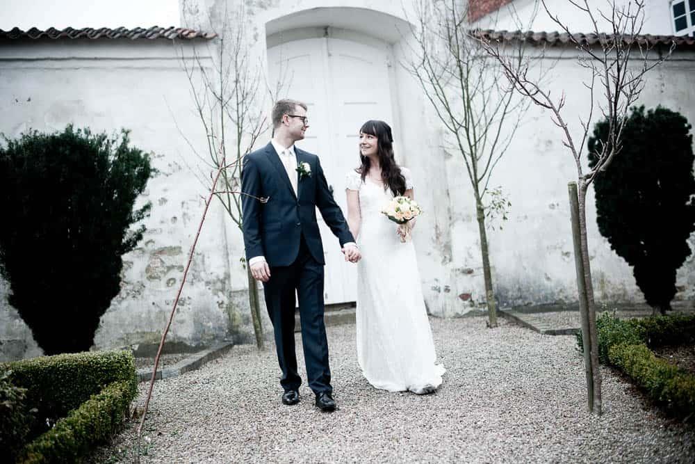Jomfruens Egede-bryllupsfoto-1-24