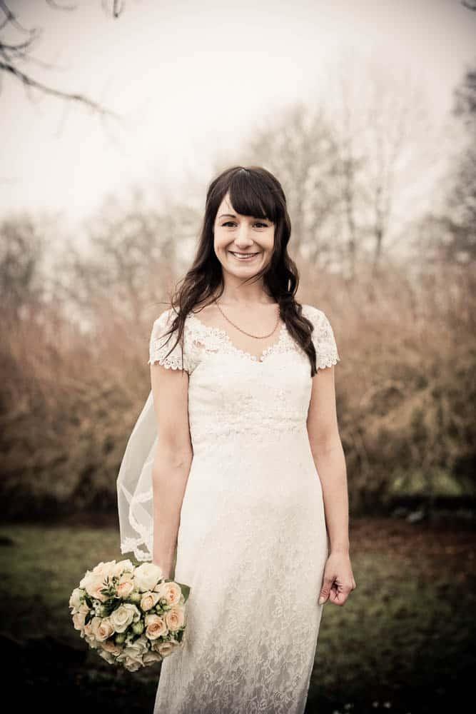 Jomfruens Egede-bryllupsfoto-1-26