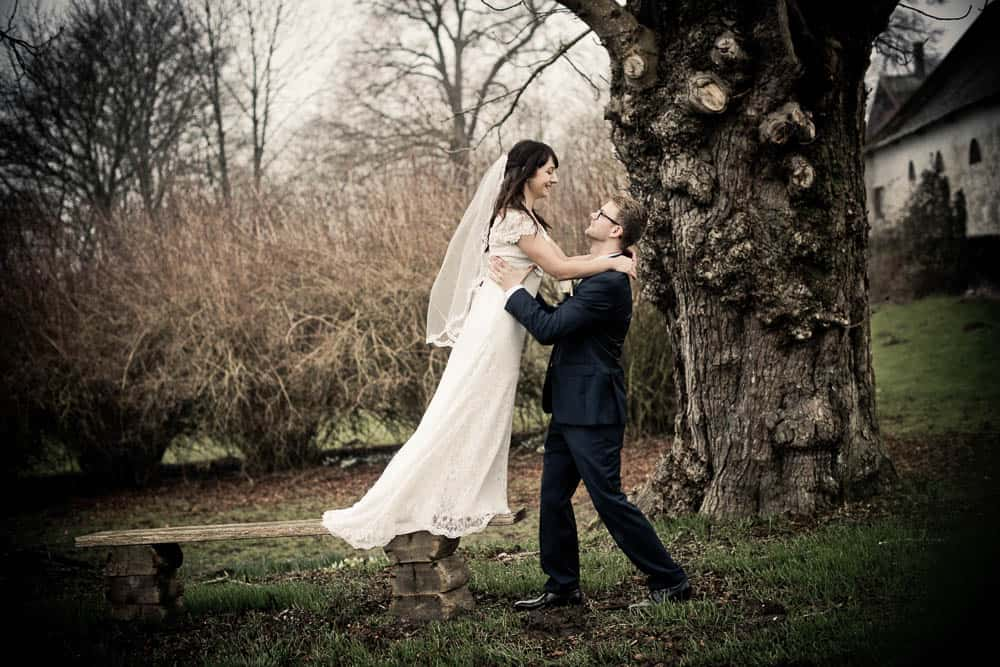 Jomfruens Egede-bryllupsfoto-1-27