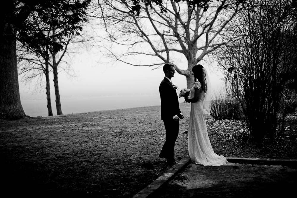 Jomfruens Egede-bryllupsfoto-1-28