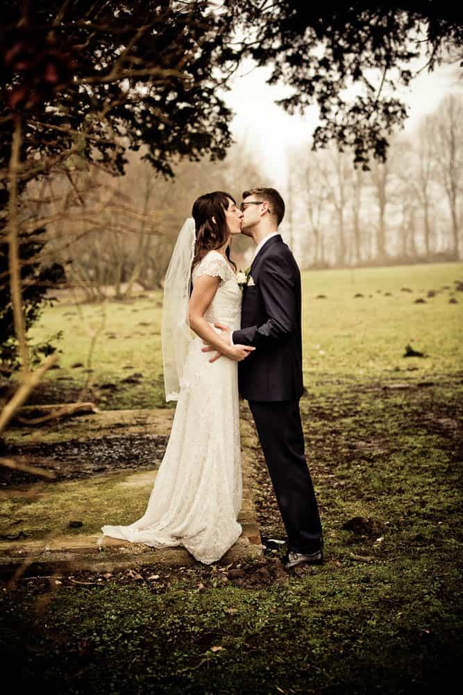 Jomfruens Egede-bryllupsfoto-1-29