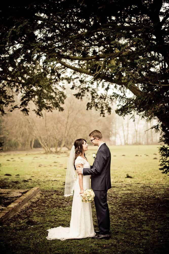 Jomfruens Egede-bryllupsfoto-1-30