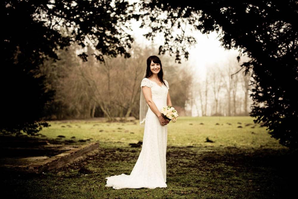 Jomfruens Egede-bryllupsfoto-1-31