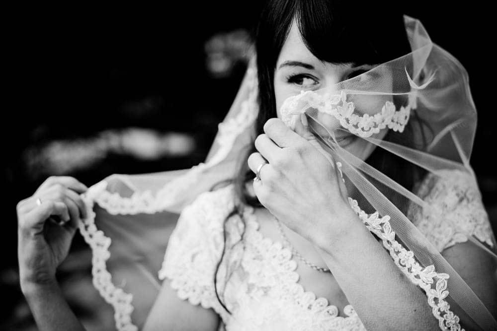 Jomfruens Egede-bryllupsfoto-1-32