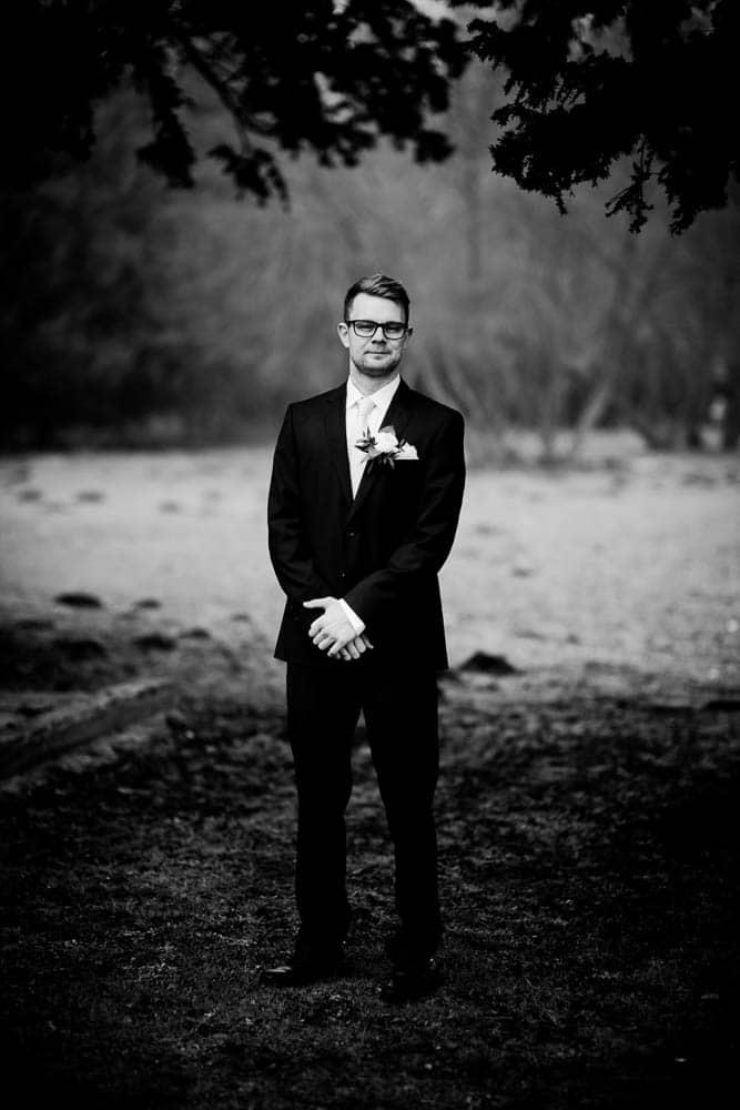Jomfruens Egede-bryllupsfoto-1-36