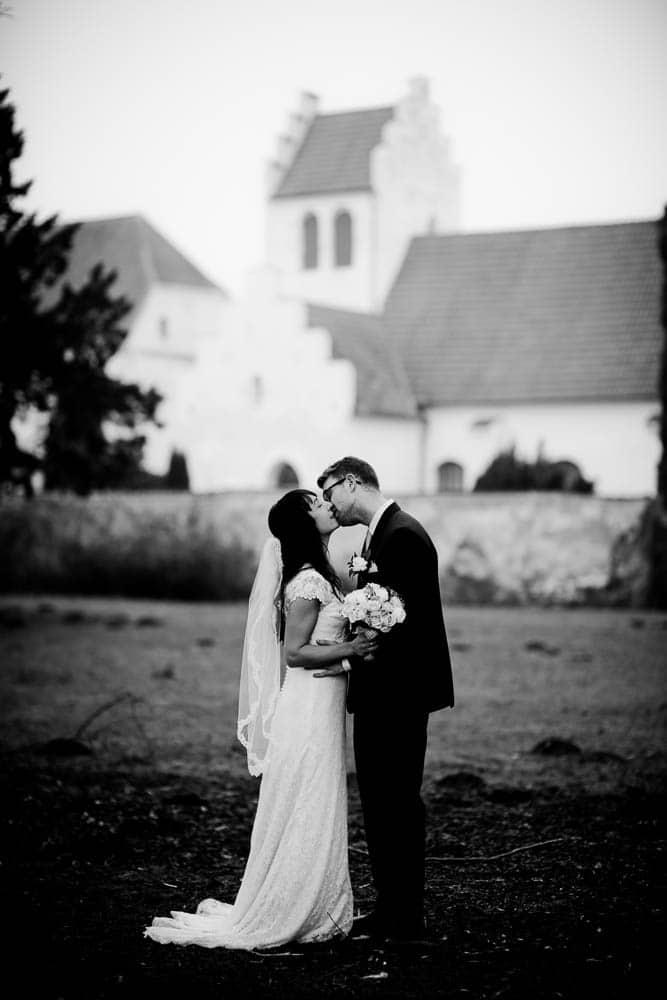 Jomfruens Egede-bryllupsfoto-1-38
