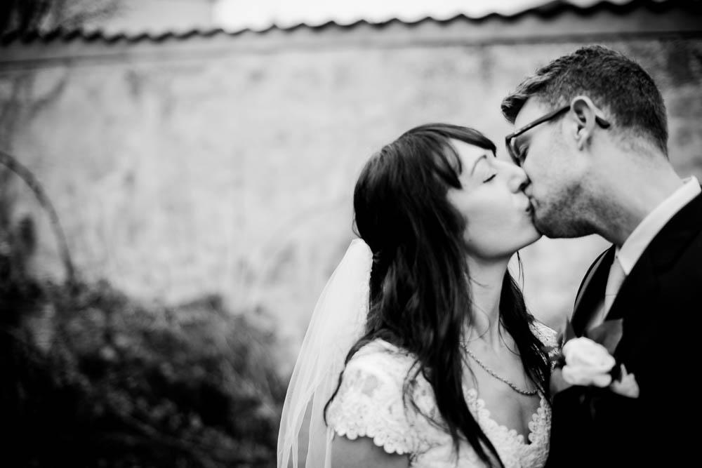 Jomfruens Egede-bryllupsfoto-1-39
