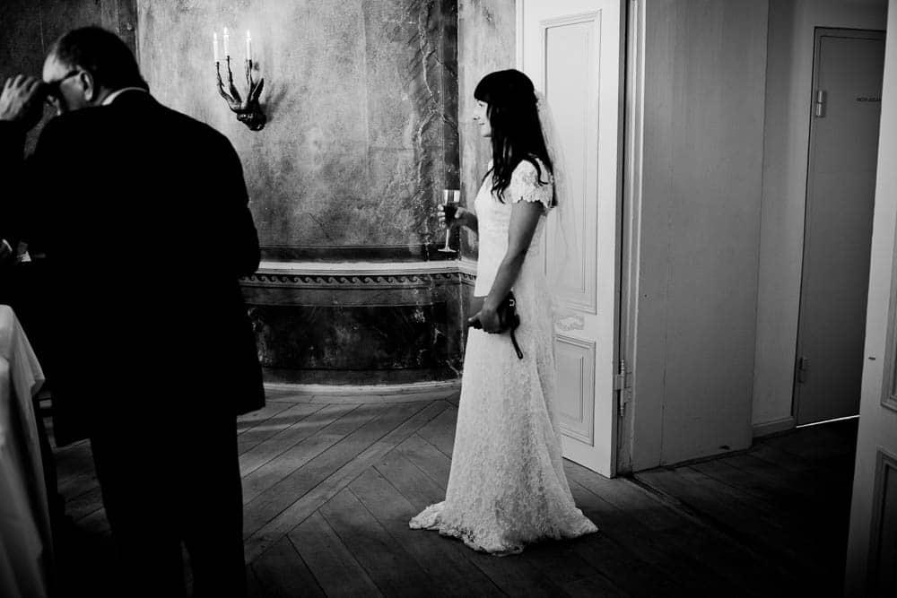 Jomfruens Egede-bryllupsfoto-1-43