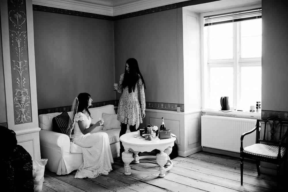 Jomfruens Egede-bryllupsfoto-1-8