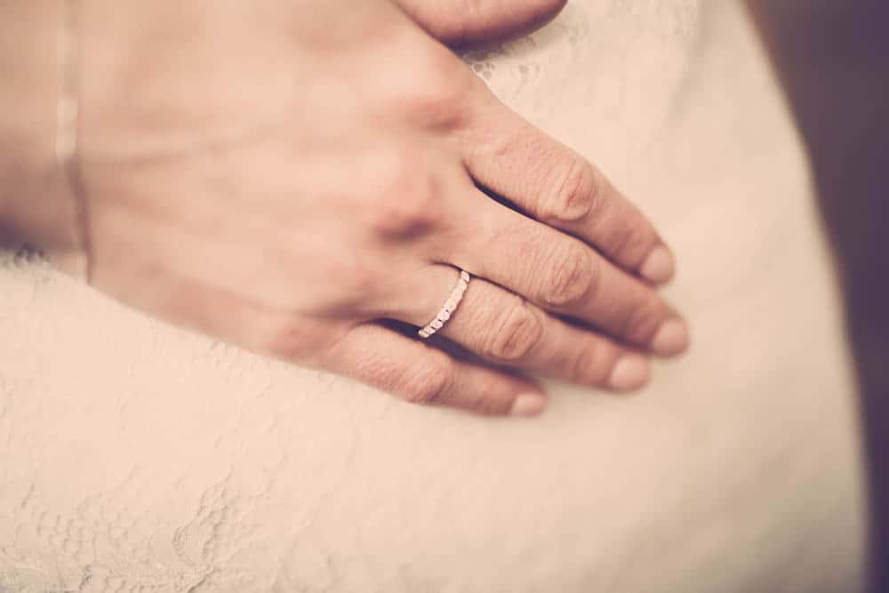 bryllupsfoto-1-186