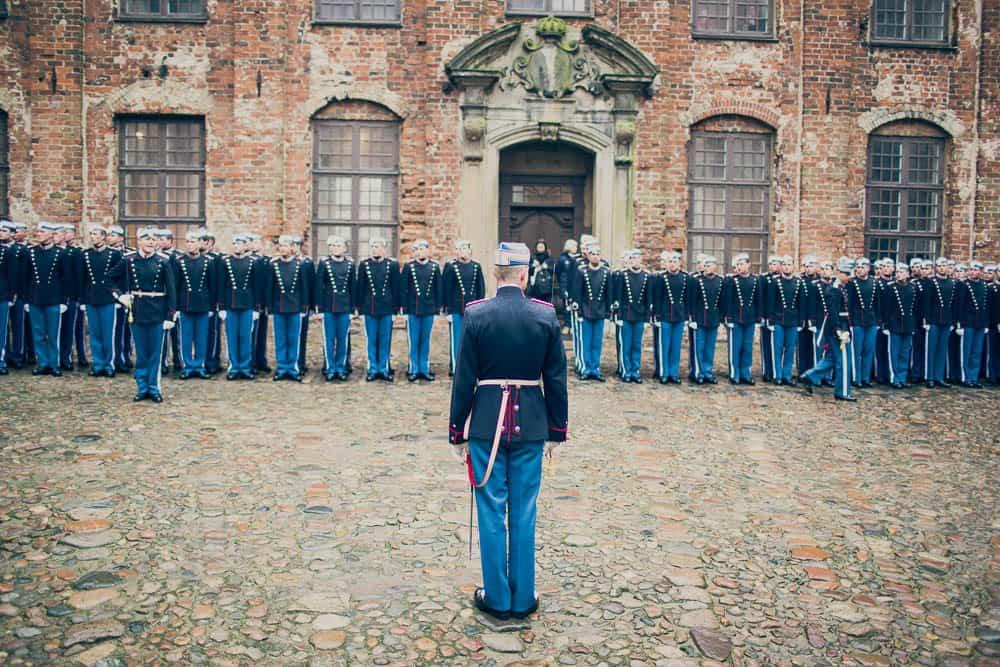 bryllupsfoto-1-33 - Koldinghus, Markdanersgade 11, 6000 Kolding