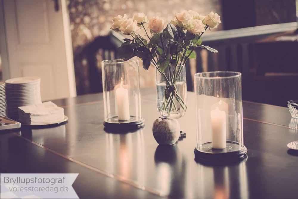 bryllupsfoto-11