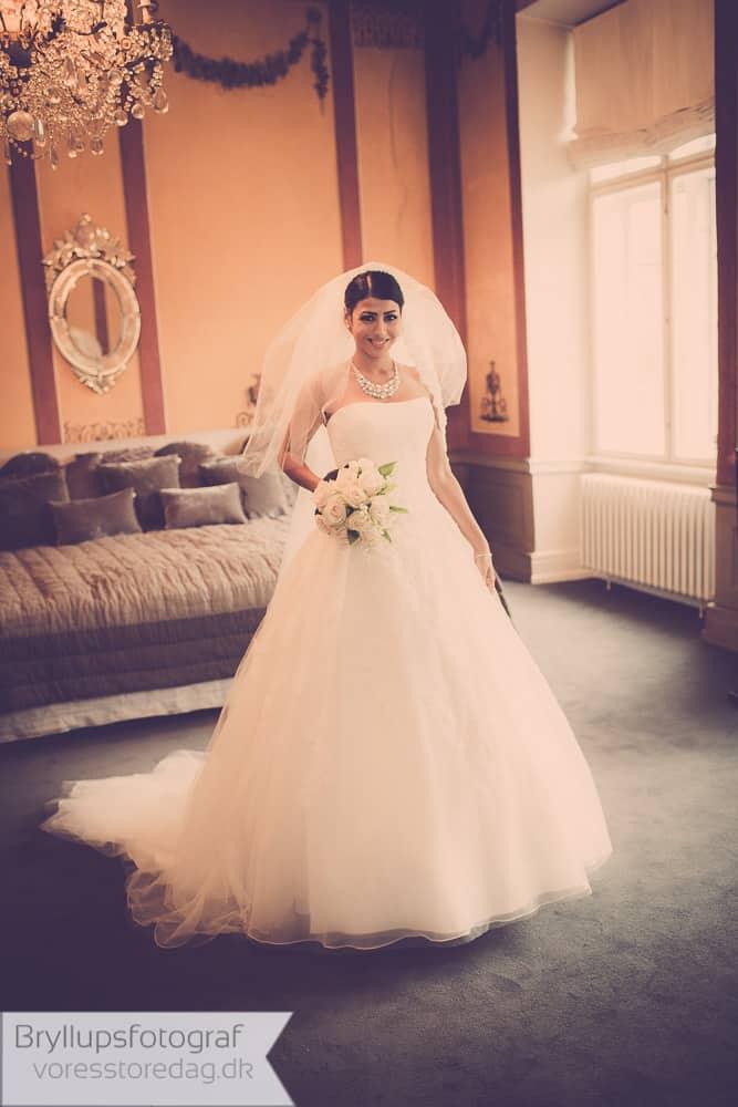 bryllupsfoto-164