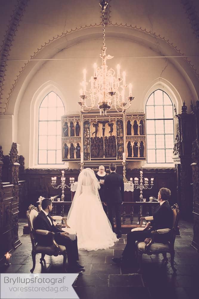 bryllupsfoto-189