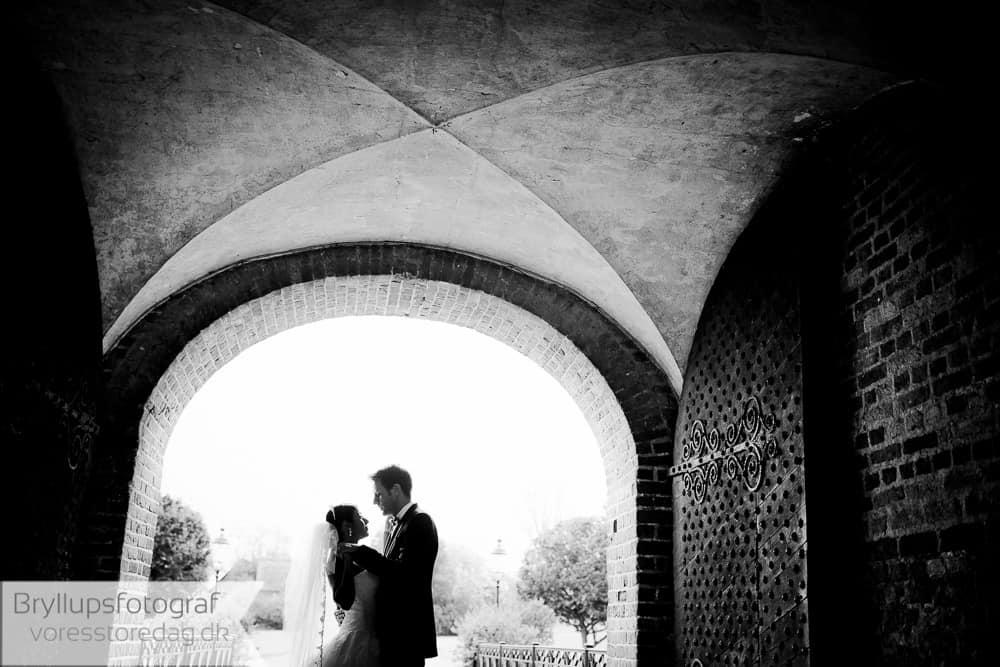 bryllupsfoto-266