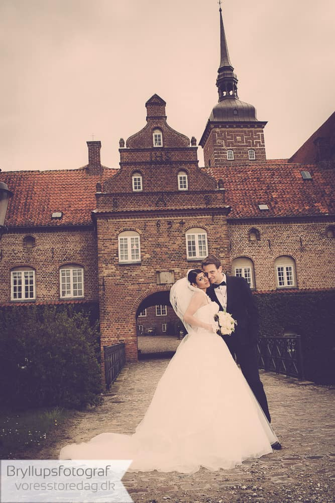 bryllupsfoto-267