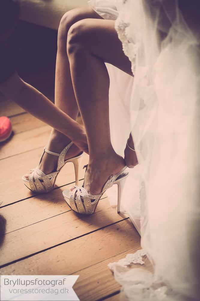 bryllupsfoto-275