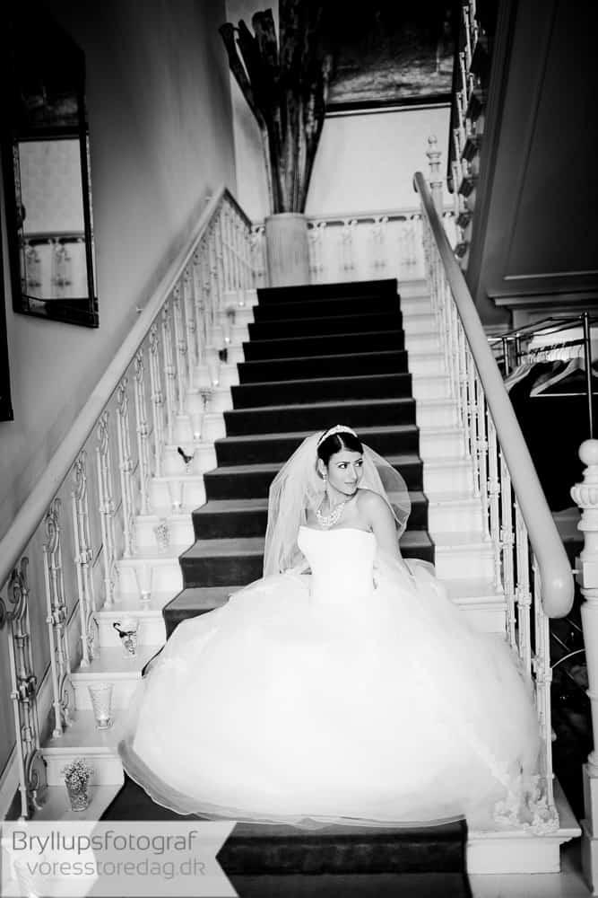 bryllupsfoto-278