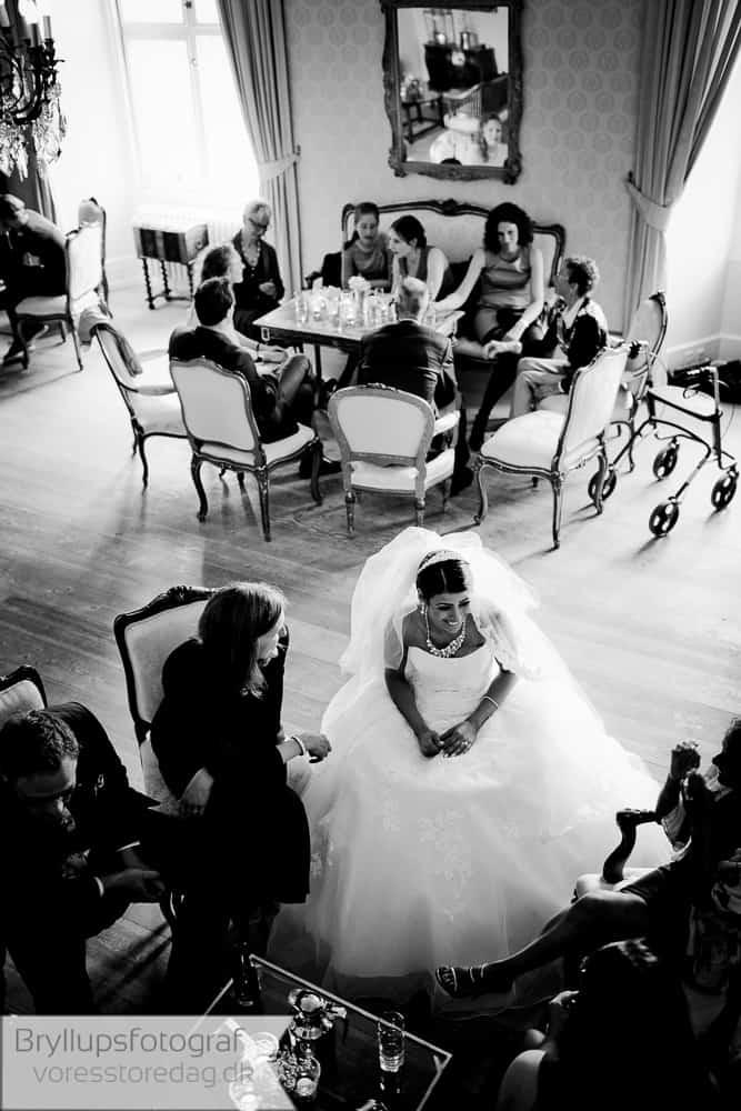 bryllupsfoto-331