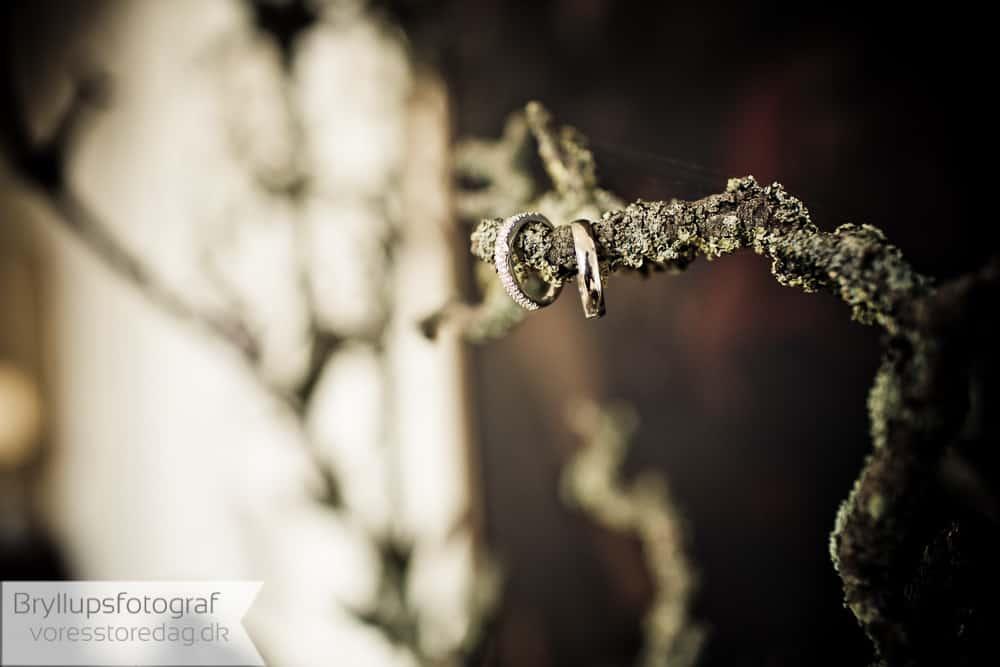 bryllupsfoto-334