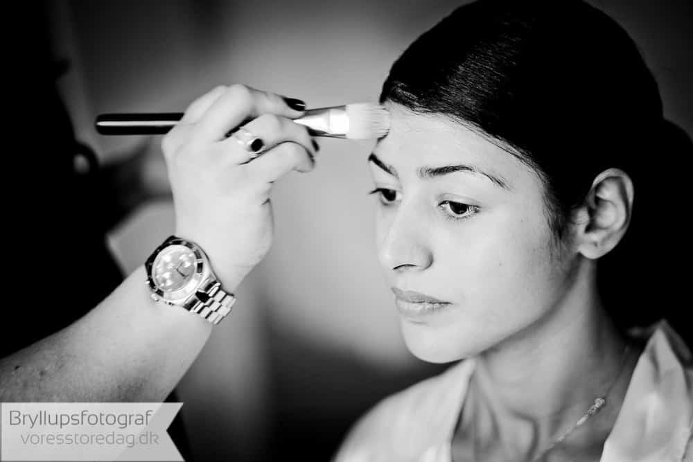 bryllupsfoto-44