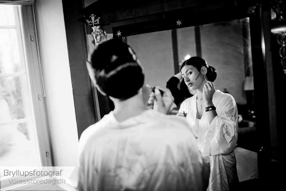 bryllupsfoto-46