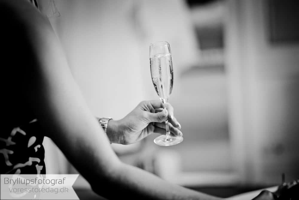 bryllupsfoto-52