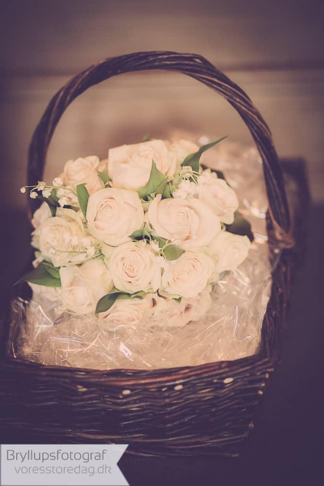 bryllupsfoto-61