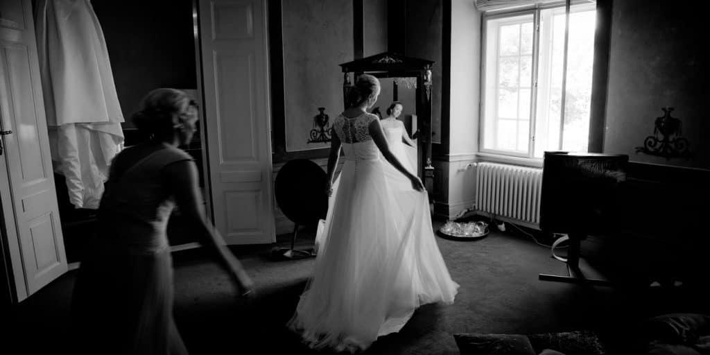 Priser for bryllupsfotografering