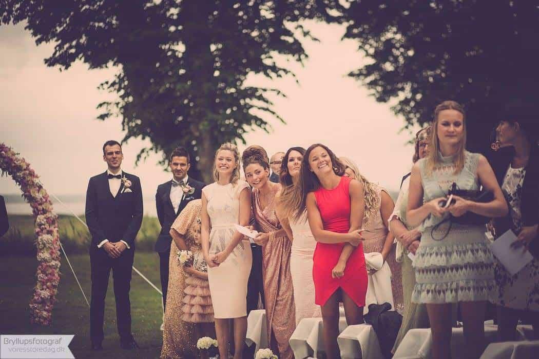 bryllup fotograf nordjylland